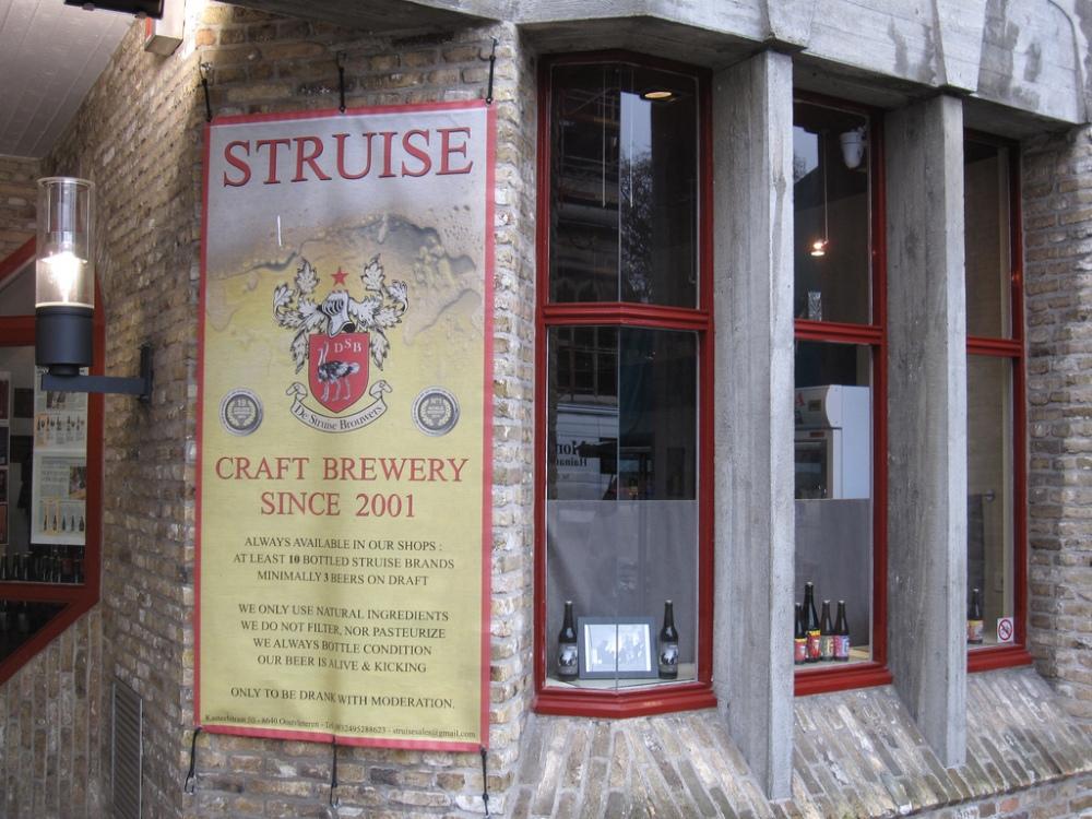 Bruges9