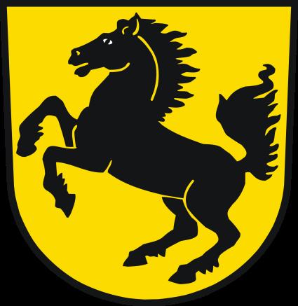 Stuttgart1