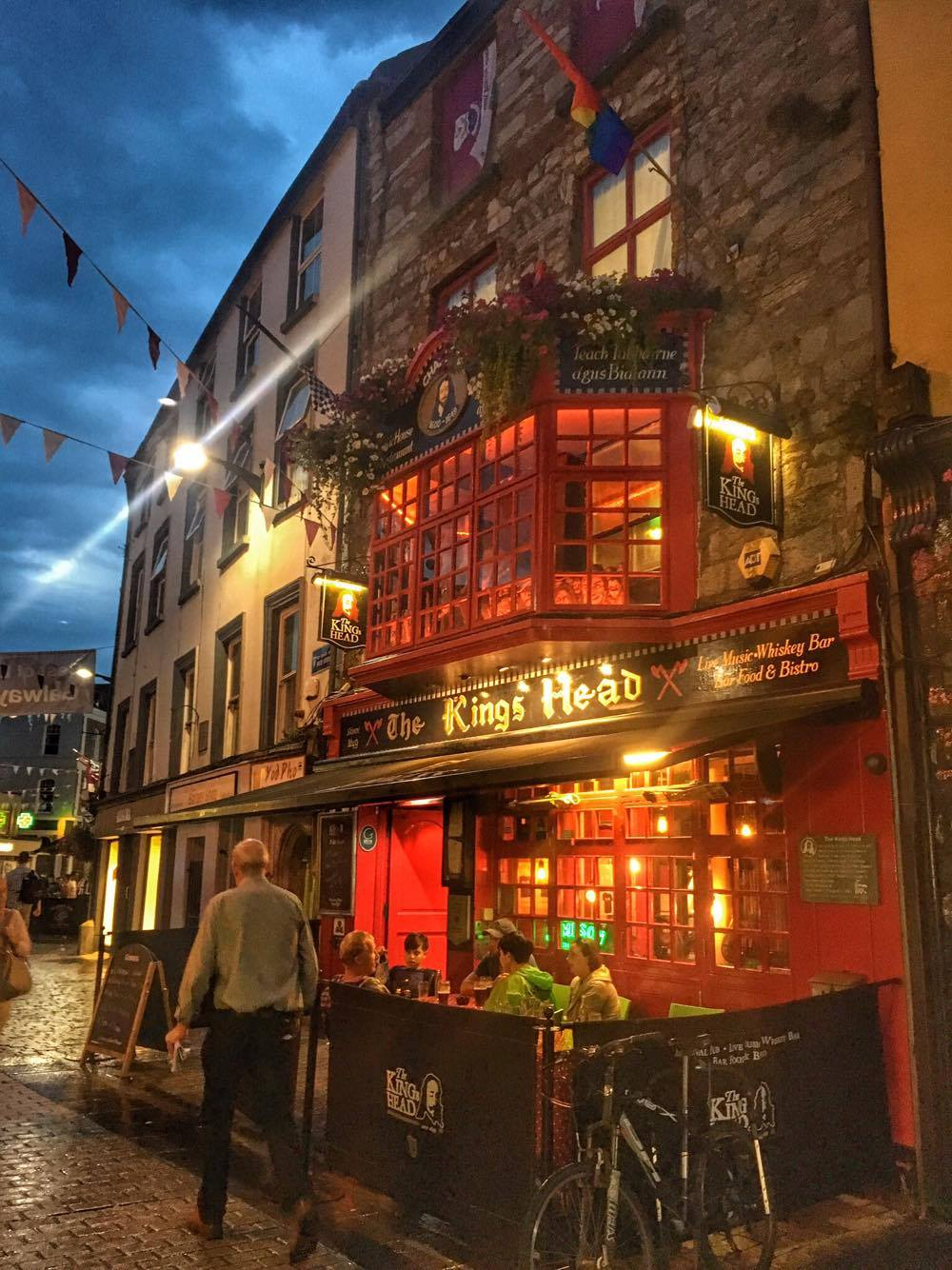 galway10