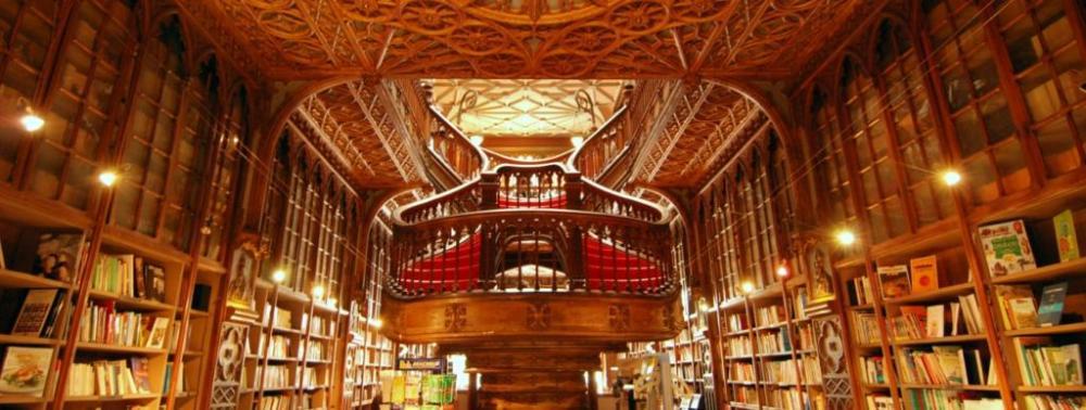 library-porto-1024x388